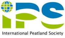 cropped-ips-logo-new-300.jpg